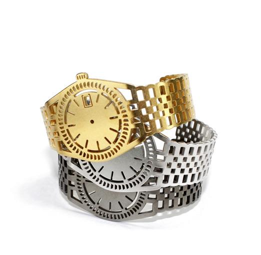 Denise Reytan, Reytan, Berlin, Jewellery, T1mepeace, timepeace