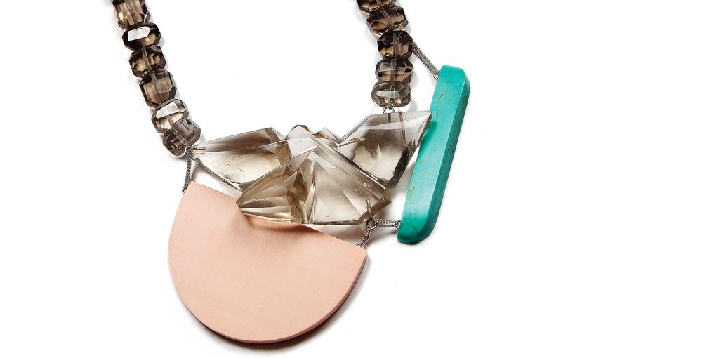 Denise J. Reytan, Denise Julia Reytan, Jewellery, Berlin Gallery, Schmuckdesign, Berlin Schmuck, jewelry Berlin 2011