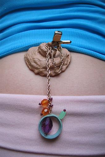 Denise Julia Reytan, dnice, Denise Reytan, Reytan, Düsseldorf, Berlin, Jewellery, Jewlery, Inner Expression, Innerer Ausdruck, Jewellery comes from Inside,