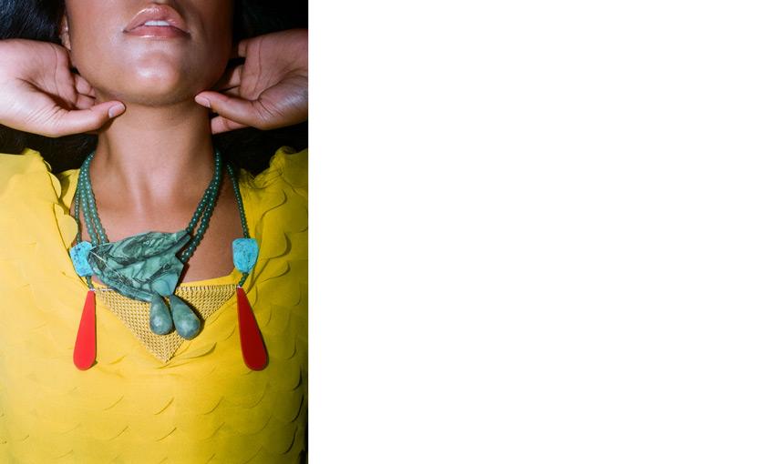 Denise Reytan, Denise Julia Reytan, Reytan, Berlin Jewellery, Jewellerydesign Germany, Jewelry Berlin, Art jewellery, Maxime Ballesteros