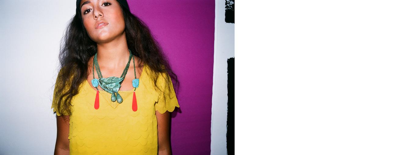 Denise Reytan, Denise Julia Reytan, Reytan, Berlin Jewellery, Jewellerydesign Germany, Jewelry Berlin, Art jewellery, Maxime Ballesteros, Lary, LARY, Lary poppins, Larissa