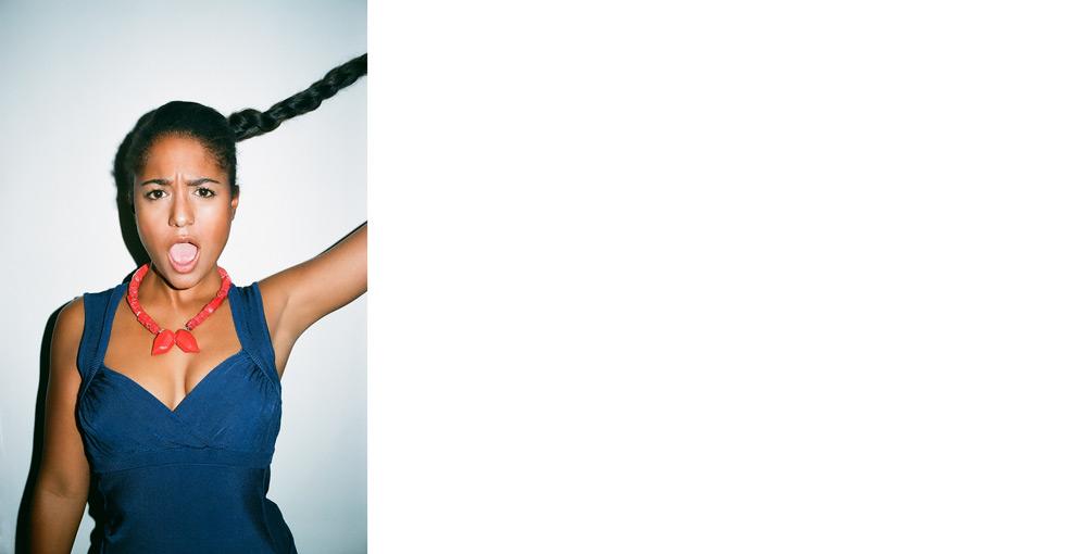 Denise Reytan, Denise Julia Reytan, Reytan, Berlin Jewellery, Jewellerydesign Germany, Jewelry Berlin, Lary, LARY, Lary poppins, Larissa