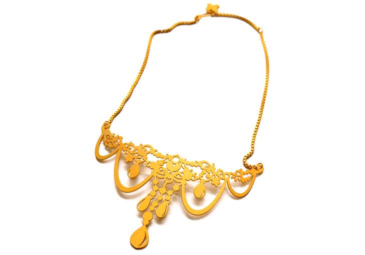 Denise J. Reytan, Denise Julia Reytan, Jewellery, Jewelry design, art jewelry, Berlin Gallery, Berlin Gallerie, Berlin Schmuck, jewelry Berlin, Berlin jewellery,