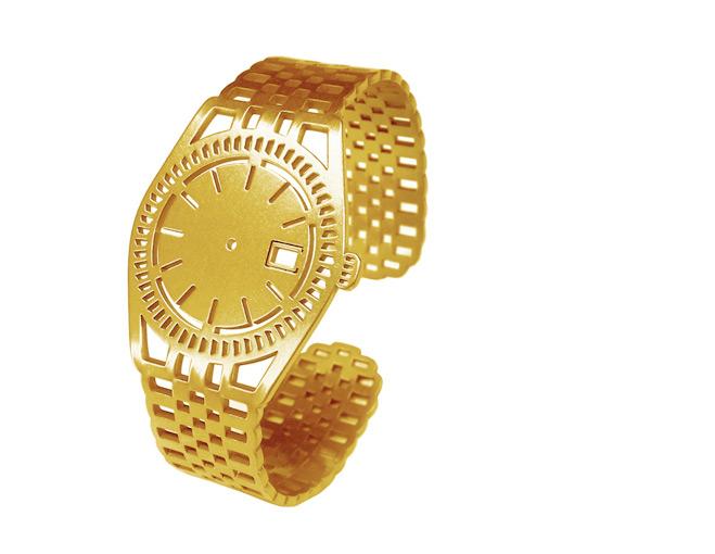 reytan.de , Denise Reytan, Denise Julia Reytan, Reytan, Berlin Jewellery, Reytan Jewellery, Jewellerydesign, Jewelry Berlin, t1mepeace, timepiece, watch, watchbracelet,