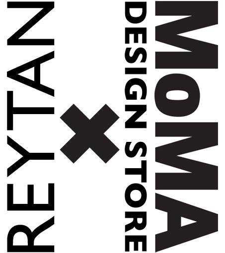 contemporary Jewellery, Denise Reytan, Denise Julia Reytan, Reytan, Berlin Jewellery, Reytan Jewellery, Jewellerydesign Berlin, MoMa, MoMa Store, Precious Plastic, Moma nyc, moma x reytan