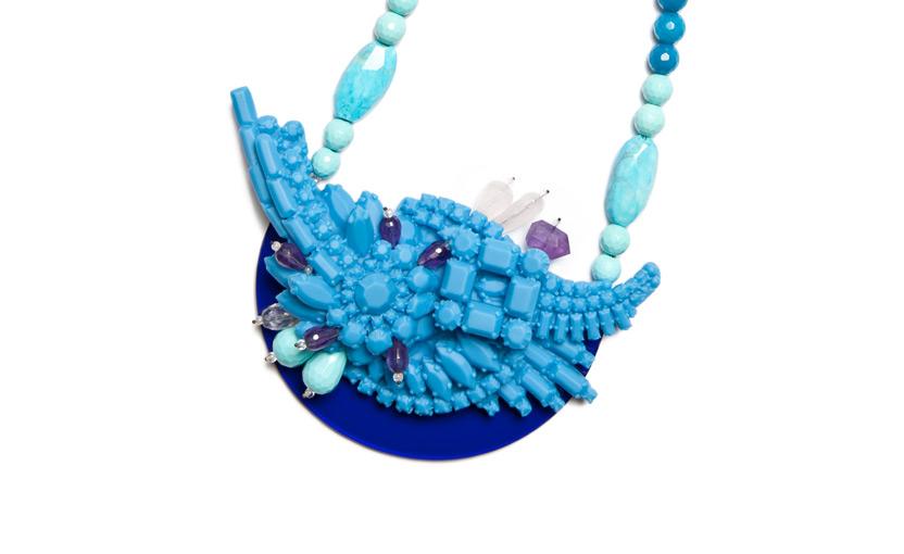 Contemporary Jewellery, Denise Reytan, Denise Julia Reytan, Reytan, Berlin Jewellery, Moma jewelry, necklace, Reytan Jewellery, Jewellerydesign Berlin, MoMa, MoMa Store, Moma design store, Precious Plastic, jewellery, jewelry, jewellerydesign berlin, deni
