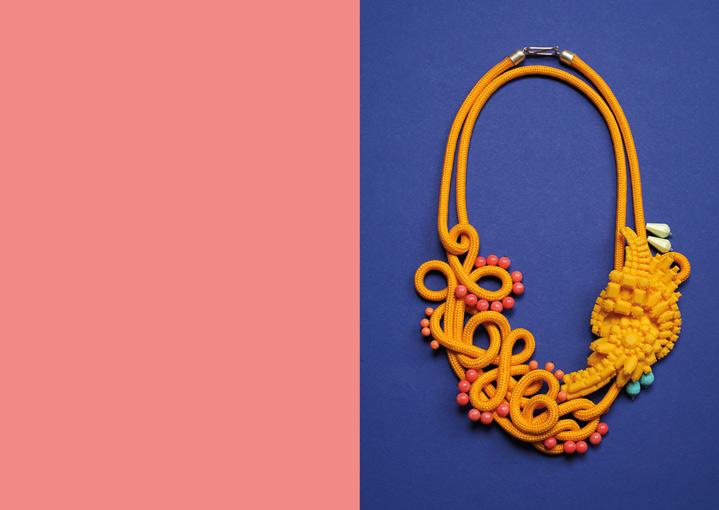 Denise J. Reytan, Denise Julia Reytan, Reytan Jewellery, Precious Plastic, Jewellery, Jewelry design, art jewelry, Berlin Gallery, modern jewelry , Berlin Schmuck, jewelry Berlin, Berlin jewellery, contemporary jewellery, schmuckdesign, schmuck