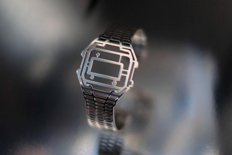 denise reytan, reytan, reytan jewellery, berlin schmuck, schmuckdesigner, berlin design, designschmuck, juwelen berlin, berlin jewellery jewelry,